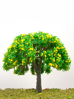 architectural model tree,railway model tree,miniature model trees